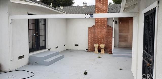 15639 Sierra Vista Court, La Puente, CA 91744 (#TR21106052) :: The Parsons Team