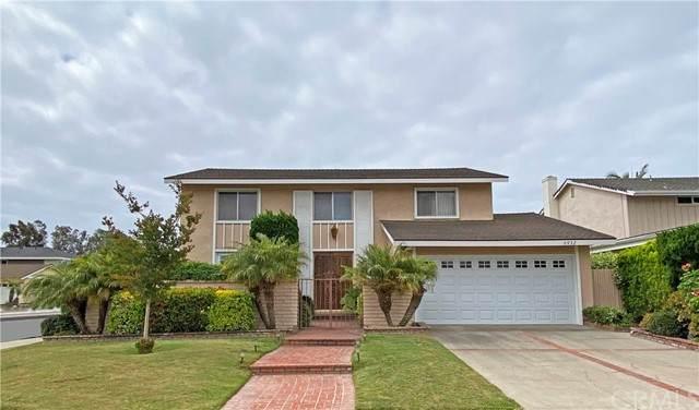 6932 Vista Del Sol Drive, Huntington Beach, CA 92647 (#OC21103410) :: Rogers Realty Group/Berkshire Hathaway HomeServices California Properties
