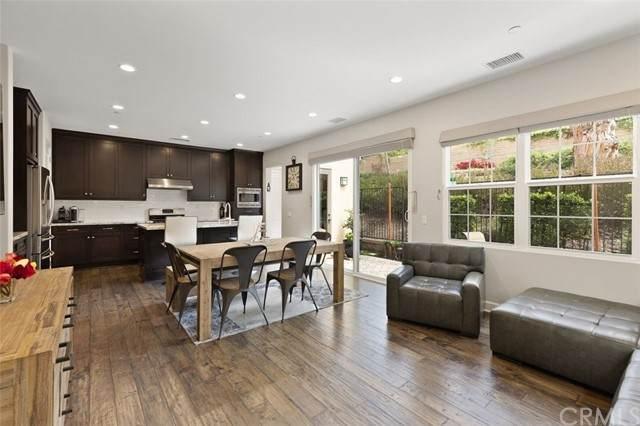 132 Firefly, Irvine, CA 92618 (#OC21104895) :: Blake Cory Home Selling Team
