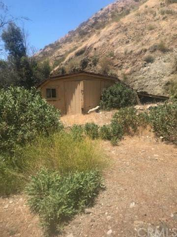 25554 Sand Canyon Road, Canyon Country, CA 91387 (#PW21106150) :: The Marelly Group | Sentry Residential