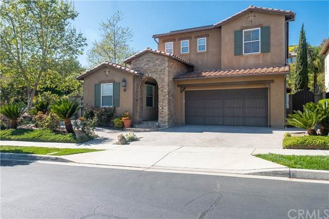 67 Via Regalo, San Clemente, CA 92673 (#OC21105774) :: Berkshire Hathaway HomeServices California Properties