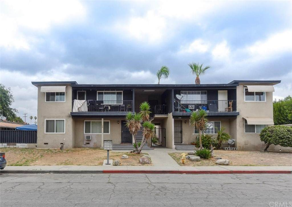 1121 Pasadena Street - Photo 1