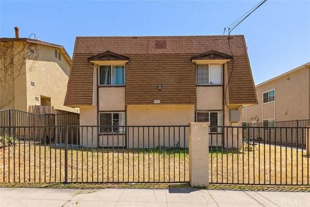 1413 Lugo Avenue - Photo 1