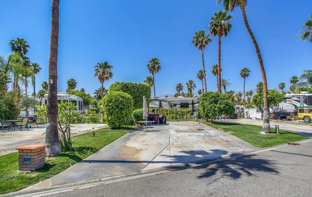 69411 Ramon Road, Cathedral City, CA 92234 (#219062204PS) :: Steele Canyon Realty