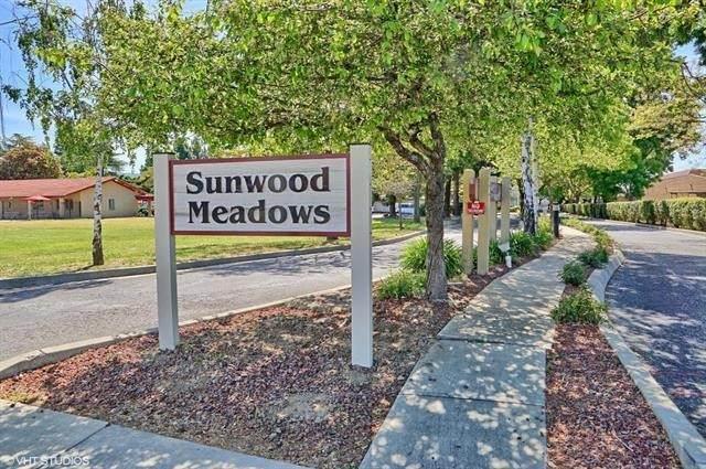 159 Sunwood Meadows Place - Photo 1