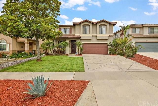 6936 Fontaine Place - Photo 1
