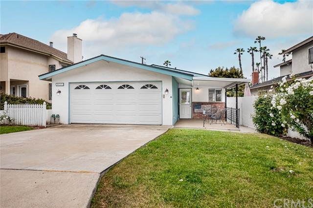 34371 Camino El Molino, Dana Point, CA 92624 (#OC21097689) :: Millman Team
