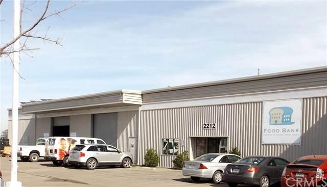 2208 Golden Hill Road, Paso Robles, CA 93446 (#PI21106725) :: Powerhouse Real Estate