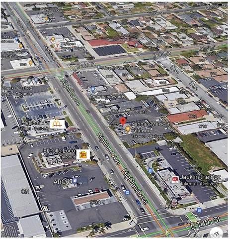 1705 Highland Ave - Photo 1