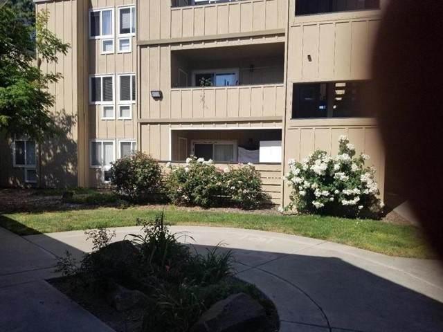 123 Monte Verano Court, San Jose, CA 95116 (#ML81844508) :: Millman Team