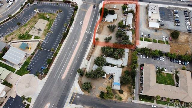 7731 El Cerrito Road, Corona, CA 92881 (#IG21106766) :: Millman Team