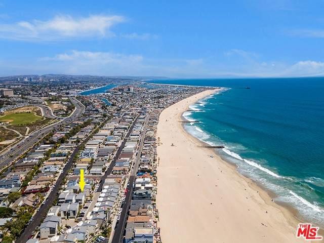 5509 River Avenue, Newport Beach, CA 92663 (#21733804) :: Millman Team