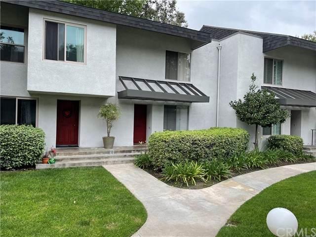 6868 Lampson Avenue, Garden Grove, CA 92845 (#PW21106306) :: Millman Team