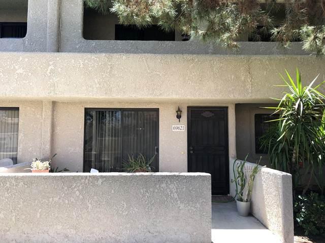 69621 Karen Way, Rancho Mirage, CA 92270 (MLS #219062231DA) :: The Zia Group