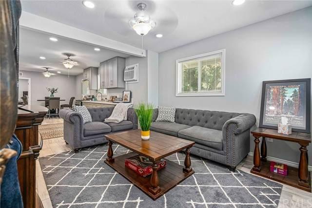 1830 Mentone Boulevard, Mentone, CA 92359 (#PW21107001) :: Swack Real Estate Group   Keller Williams Realty Central Coast