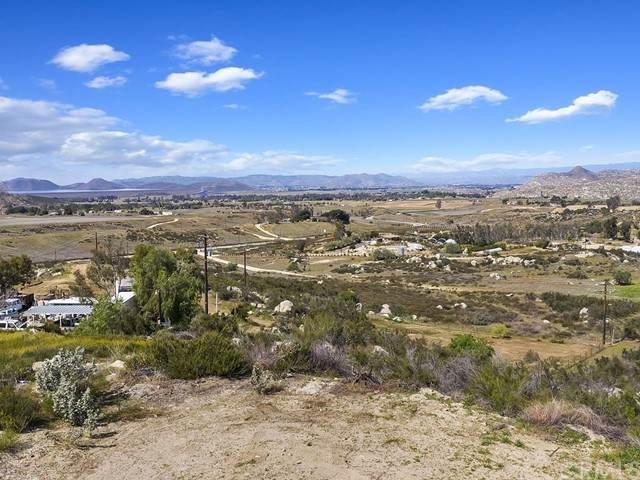 0 Selgado Canyon - Photo 1