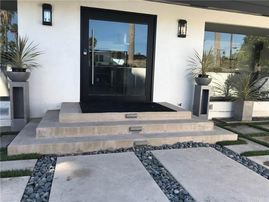 2304 W Paseo Del Mar, San Pedro, CA 90732 (#SB21107039) :: Wahba Group Real Estate | Keller Williams Irvine
