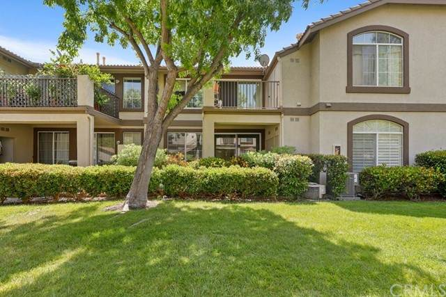 187 Chaumont Circle, Lake Forest, CA 92610 (#OC21105089) :: Berkshire Hathaway HomeServices California Properties