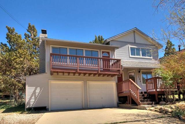 1225 Crestwood Drive - Photo 1