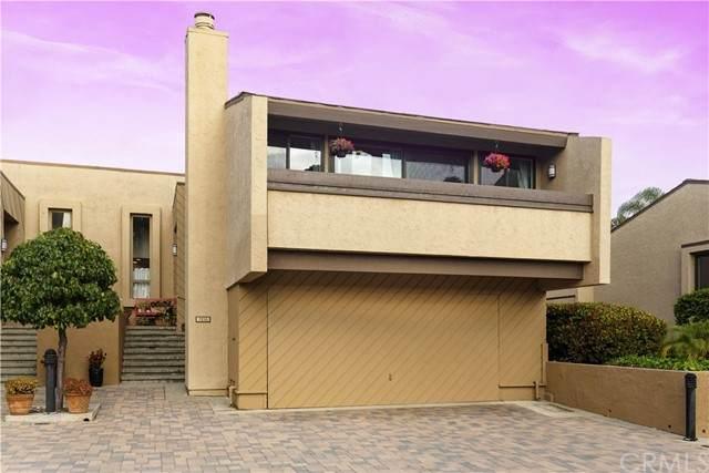 7210 Plaza De La Costa, Carlsbad, CA 92009 (#ND21106658) :: Berkshire Hathaway HomeServices California Properties