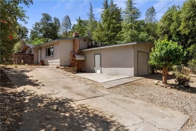 3214 Buckingham Way, Nice, CA 95464 (#LC21107237) :: Wahba Group Real Estate | Keller Williams Irvine