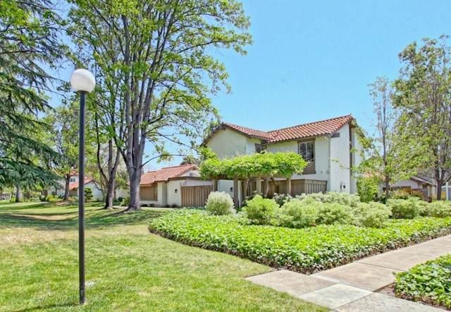 5925 Manorwood Court, San Jose, CA 95129 (#ML81844604) :: Team Forss Realty Group
