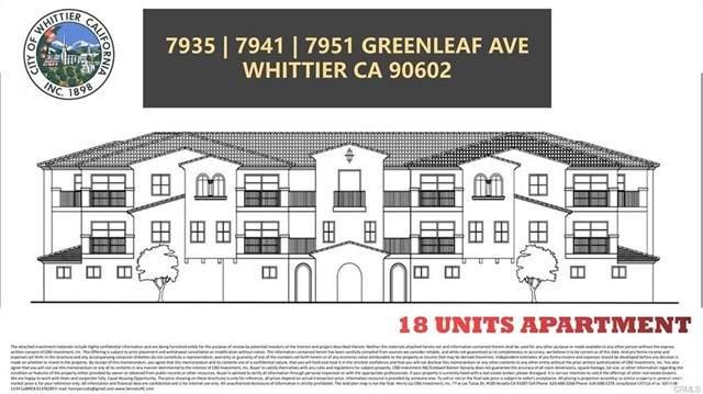 7935 Greenleaf Avenue - Photo 1