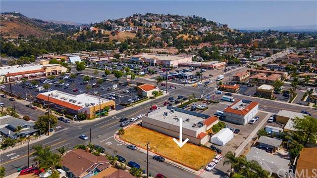 140 N Hewes Street, Orange, CA 92869 (#NP21107254) :: Zutila, Inc.