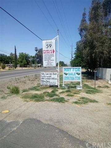 1260 State Highway 59 - Photo 1