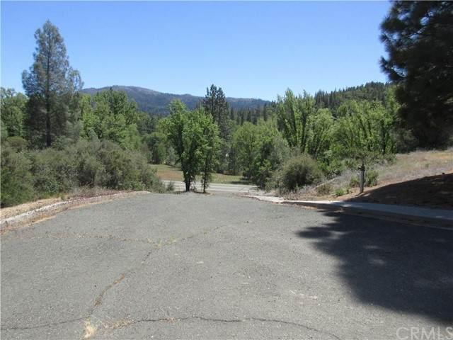 13412 Bottle Rock Road - Photo 1