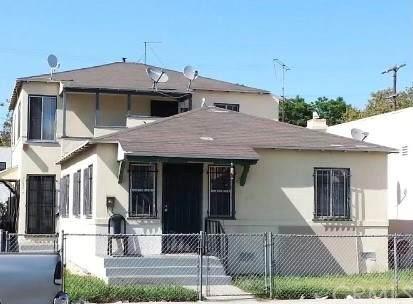 3127 Vernon Avenue - Photo 1