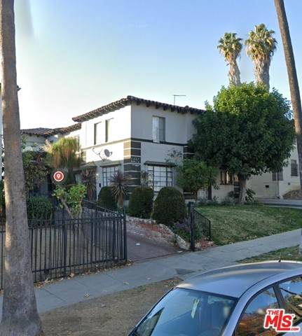 127 Catalina Street - Photo 1