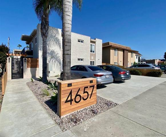 4657 32nd, San Diego, CA 92116 (#210013474) :: Swack Real Estate Group | Keller Williams Realty Central Coast
