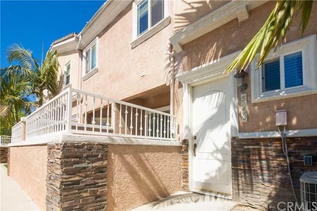 5450 Camp Street, Cypress, CA 90630 (#PW21107875) :: Wahba Group Real Estate | Keller Williams Irvine