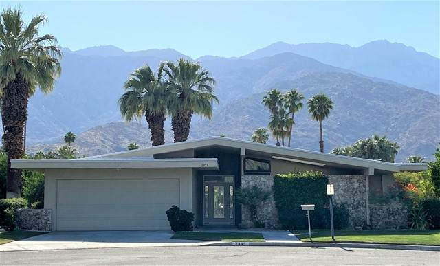 2359 Camino Vida, Palm Springs, CA 92264 (#219062292DA) :: Swack Real Estate Group | Keller Williams Realty Central Coast