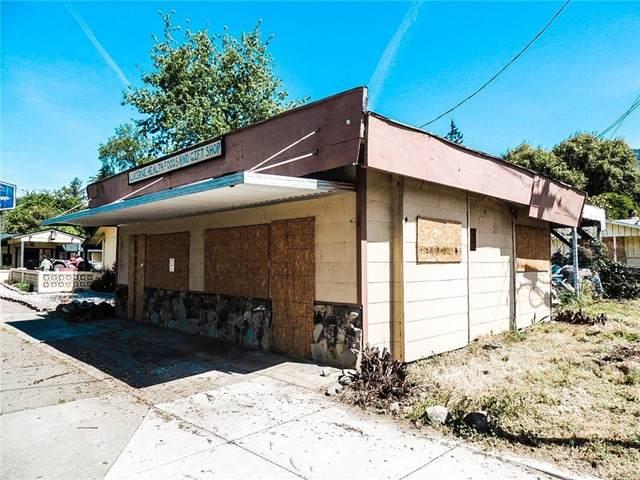 5980 E Highway 20, Lucerne, CA 95458 (#LC21107336) :: Wahba Group Real Estate | Keller Williams Irvine