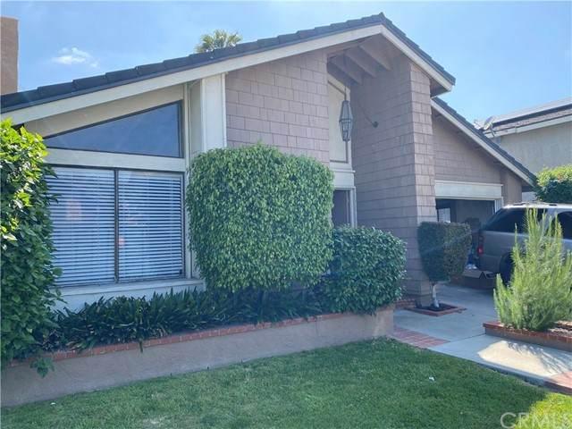 24766 Camino Villa, Lake Forest, CA 92630 (#OC21108096) :: Berkshire Hathaway HomeServices California Properties