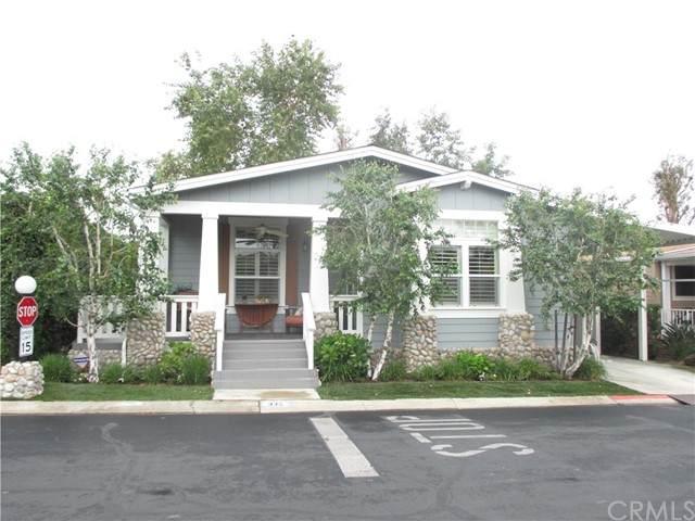 5200 Irvine Boulevard #335, Irvine, CA 92620 (#PW21103727) :: Zember Realty Group