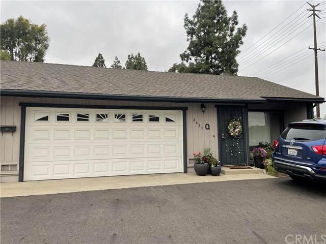 4630 San Jose Street Q, Montclair, CA 91763 (#CV21107629) :: BirdEye Loans, Inc.