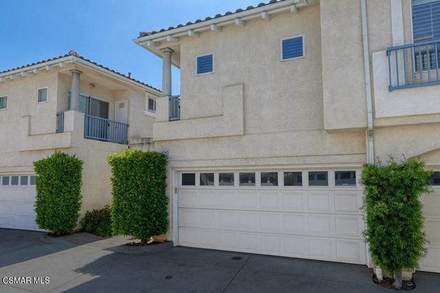 11523 Treeview Court, Moorpark, CA 93021 (#221002716) :: Powerhouse Real Estate
