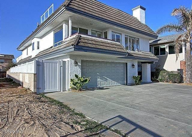 5235 Sealane Way, Oxnard, CA 93035 (#V1-5907) :: Swack Real Estate Group | Keller Williams Realty Central Coast