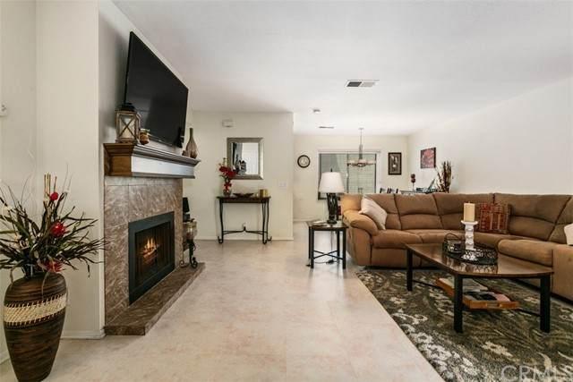 3715 Emerald Street F, Torrance, CA 90503 (MLS #IV21108316) :: Desert Area Homes For Sale