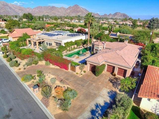 78710 Ave Tujunga, La Quinta, CA 92253 (#219062323DA) :: Swack Real Estate Group | Keller Williams Realty Central Coast