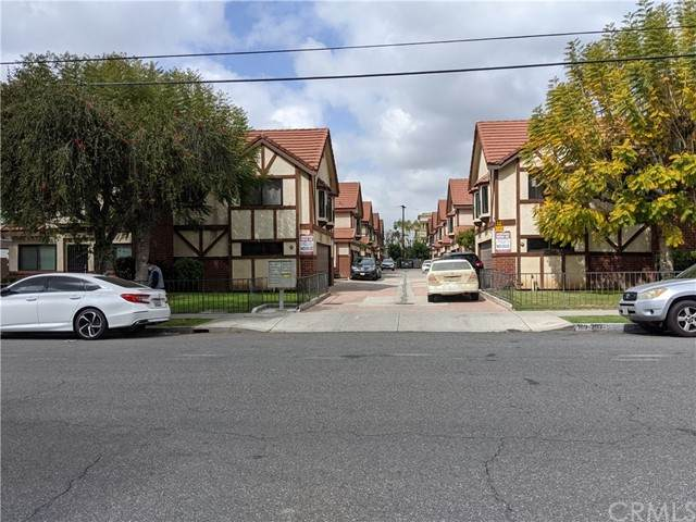 189 Nicholson Ave. - Photo 1