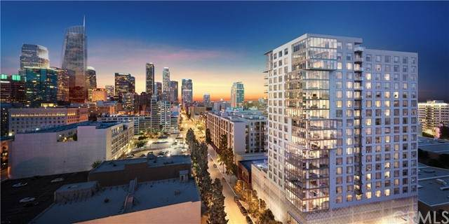 1050 Grand Avenue - Photo 1