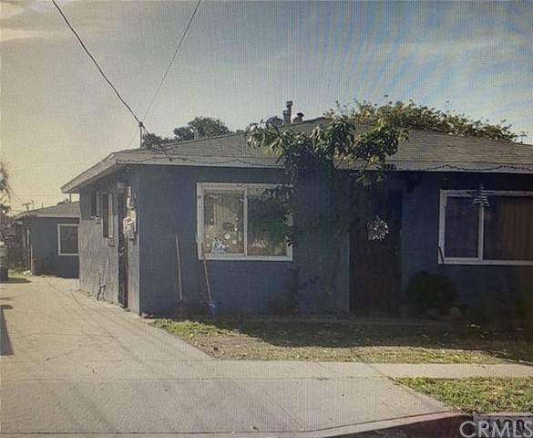 4118 Walnut Street - Photo 1