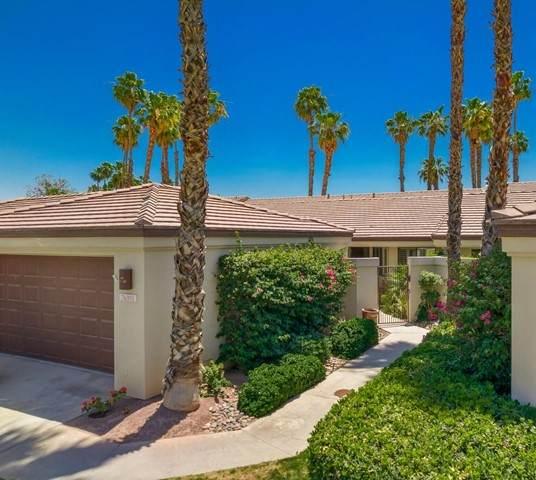 76395 Sweet Pea Way, Palm Desert, CA 92211 (#219062340DA) :: Powerhouse Real Estate