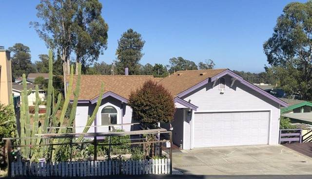 3348 Goodway Court - Photo 1