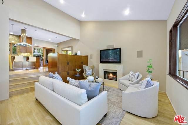 4155 Somers Avenue, Los Angeles (City), CA 90065 (#21733258) :: Wahba Group Real Estate | Keller Williams Irvine