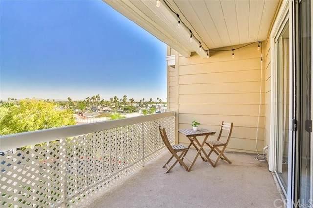 20371 Bluffside Circle B308, Huntington Beach, CA 92646 (#PW21106997) :: REMAX Gold Coast